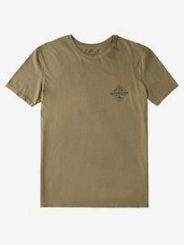Before Light - T-Shirt for Men  EQYZT06107