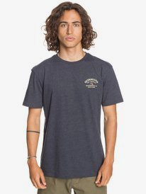Loose Ends - T-Shirt for Men  EQYZT06115