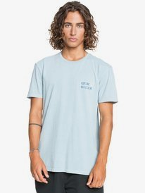Western Eyes - T-Shirt for Men  EQYZT06256