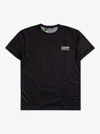 Arid Rocks - Technical T-Shirt for Men  EQYZT06298