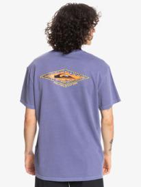 Originals Shady - Organic T-Shirt for Men  EQYZT06302
