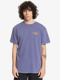 Originals Shady - Organic T-Shirt for Men  EQYZT06302