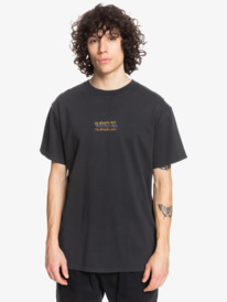 Originals Tangled - Organic T-Shirt for Men  EQYZT06308