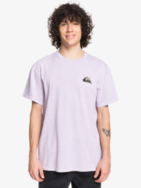 Originals Classic - Organic T-Shirt for Men  EQYZT06310
