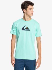 Comp Logo - T-Shirt for Men  EQYZT06314