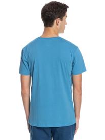 Bubble Jam - T-Shirt for Men  EQYZT06317