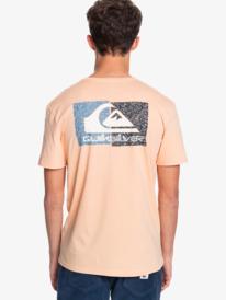 Isle Of Stoke - T-Shirt for Men  EQYZT06322