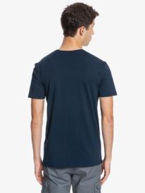 Distant Shores - T-Shirt for Men  EQYZT06323