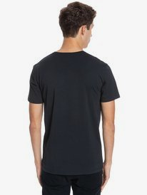 Distant Shores - T-Shirt for Men  EQYZT06323