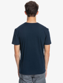 Night Surfer - T-Shirt for Men  EQYZT06325