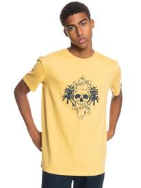 Night Surfer - T-Shirt for Men  EQYZT06325