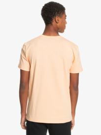 Wider Mile - T-Shirt for Men  EQYZT06328