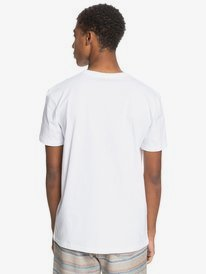 Wider Mile - T-Shirt for Men  EQYZT06328