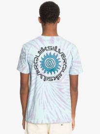 Slow Light - T-Shirt for Men  EQYZT06343