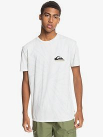 Slow Light - T-Shirt for Men  EQYZT06343