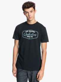 Cut To Now - T-Shirt for Men  EQYZT06377
