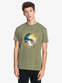 Ocean Of Night - T-Shirt for Men  EQYZT06381
