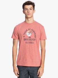Quiet Hour - T-Shirt for Men  EQYZT06387