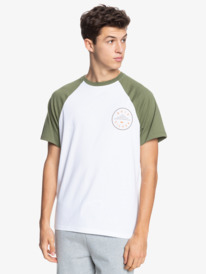 Beyond Words - T-Shirt for Men  EQYZT06388