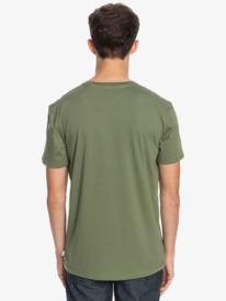 Shining Hour - T-Shirt for Men  EQYZT06417