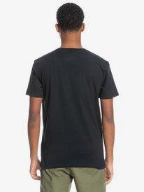 Circus Paradise - T-Shirt for Men  EQYZT06431