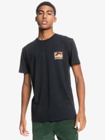Mountain Voodoo - T-Shirt for Men  EQYZT06432