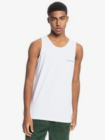 Summer Dayz - Vest for Men  EQYZT06434