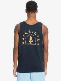 Dusk Runner - Vest for Men  EQYZT06435