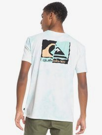 Retro Dingo - T-Shirt for Men  EQYZT06436