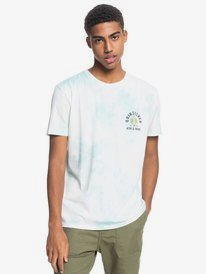 Single N Sunny - T-Shirt for Men  EQYZT06437