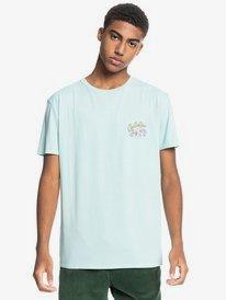 Flying South - Organic T-Shirt for Men  EQYZT06439