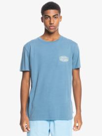 Focus Shift - Organic T-Shirt for Men  EQYZT06440
