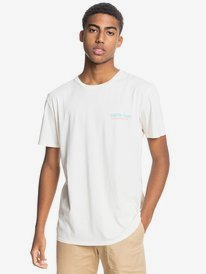 Smooth Sailin - Organic T-Shirt for Men  EQYZT06441