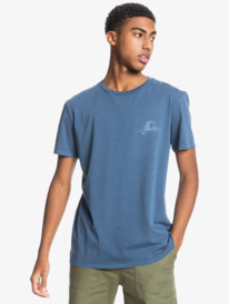 Shake & Shiver - Organic T-Shirt for Men  EQYZT06442