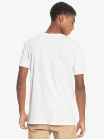 New Endings - Organic T-Shirt for Men  EQYZT06444