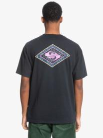 Good Old Dayz - T-Shirt for Men  EQYZT06446