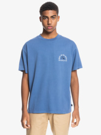 Alpha Waves - T-Shirt for Men  EQYZT06447