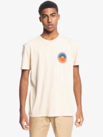 Crescent City - Organic T-Shirt for Men  EQYZT06450