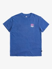 Originals Repeater - Organic T-Shirt for Men  EQYZT06518