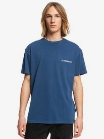 Platinum - T-Shirt for Men  EQYZT06529