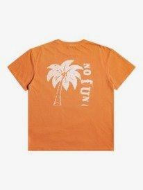 No Fun - T-Shirt for Men  EQYZT06530