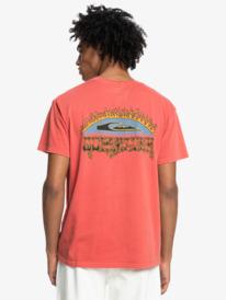 Baked - T-Shirt for Men  EQYZT06531