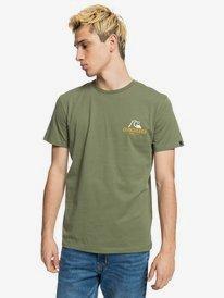 Dream Voucher - T-Shirt for Men  EQYZT06535