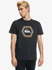 New Noise - T-Shirt for Men  EQYZT06537