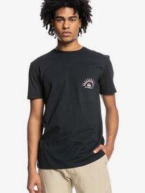 Rogue Air - T-Shirt for Men  EQYZT06539