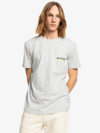 Return To The Moon - T-Shirt for Men  EQYZT06540