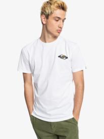 Hypnotic Bliss - T-Shirt for Men  EQYZT06541
