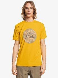 Jungle Boogie - T-Shirt for Men  EQYZT06544