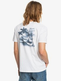 Magic Hour - T-Shirt for Men  EQYZT06545
