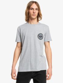 Golden Record - T-Shirt for Men  EQYZT06546